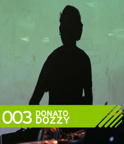 2008-06-03 - Donato Dozzy - Electronique.it Podcast (E.P.003).jpg