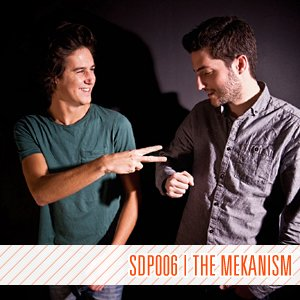 2012-02-06 - The Mekanism - Saint-Deep Podcast Issue 006-1.jpg