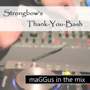 Strongbow's Thank-You-Bash 2013.jpg