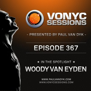 2013-09-05 - Paul van Dyk, Woody van Eyden - Vonyc Sessions 367.jpg
