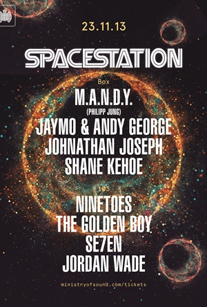 2013-11-23 - Spacestation, Ministry Of Sound, London.jpg