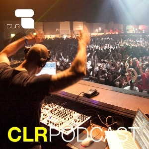 2009-04-20 - Chris Liebing - CLR Podcast 08.jpg