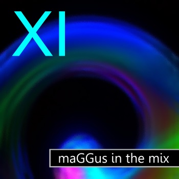 maGGus in the mix XI.jpg