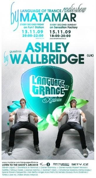 2009-11-13 - Matamar, Ashley Wallbridge - Language Of Trance.jpg