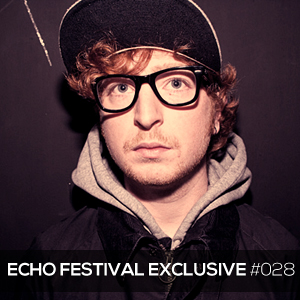 2013-05-06 - Synkro - Echo Festival Exclusive Mix 28.jpg