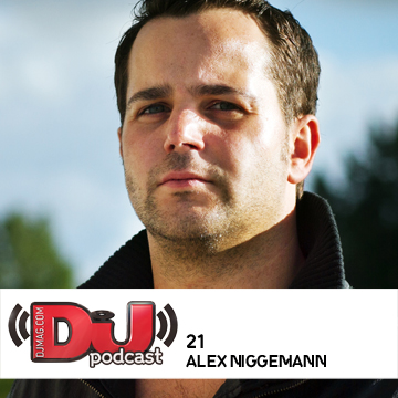 2011-01-10 - Alex Niggemann - DJ Weekly Podcast 21.jpg