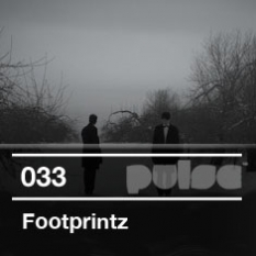 2011-06-20 - Footprintz - Pulse Radio Podcast 033.jpg