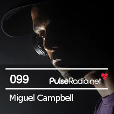 2012-10-30 - Miguel Campbell - Pulse Radio Podcast 099.jpg