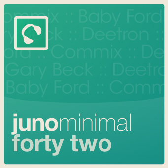2010-10-22 - Unknown Artist - Juno Download Minimal Podcast 42.jpg