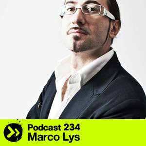 2012-06-08 - Marco Lys - Data Transmission Podcast (DTP234).jpg