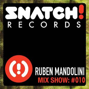 2012-05 - Ruben Mandolini - Snatch! Records 010.jpg