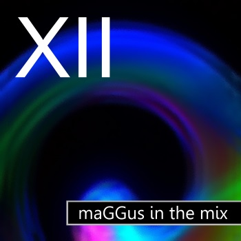 maGGus in the mix XII.jpg