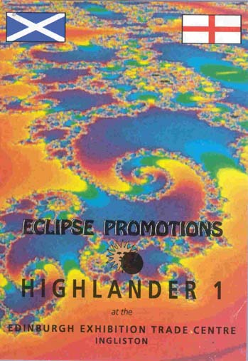 1991-10-11 - Carl Cox @ Highlander, The Eclipse, Edinburgh.jpg