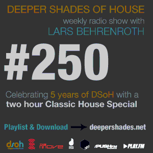 2008-07-01 - Lars Behrenroth - Deeper Shades Of House 250 (Classic House Special).png