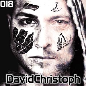 2011-10-02 - DavidChristoph - Take More Music Records Podcast 018.jpg