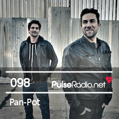 2012-10-23 - Pan-Pot - Pulse Radio Podcast 098.jpg