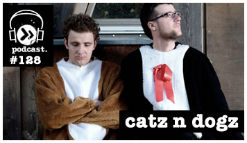 2010-10-06 - Catz 'N Dogz - Data Transmission Podcast (DTP128).jpg