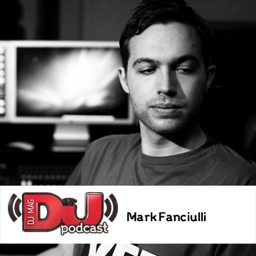 2012-05-02 - Mark Fanciulli - DJ Weekly Podcast.jpg