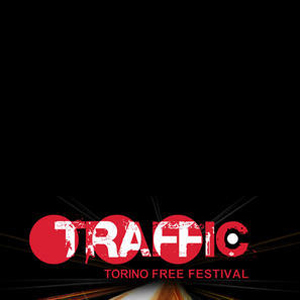 06-2005 - The Traffic Festival, Torino, Italy.jpg