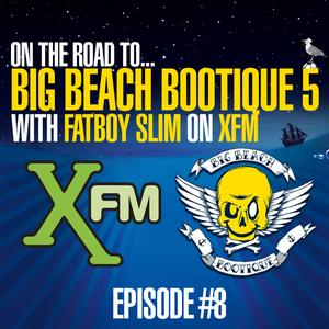 2012-05-19 - Fatboy Slim - Big Beach Bootique 8.jpg