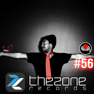 2012-11-06 - Stacey Pullen - The-Zone Podcast 056.png