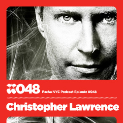 2010-04-23 - Christopher Lawrence - Pacha NYC Podcast 048.jpg