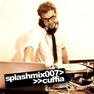 2011-03-04 - Cuffia - Splash Mix 007.jpg