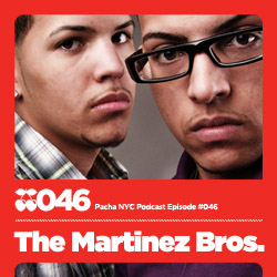2010-04-09 - The Martinez Brothers - Pacha NYC Podcast 046.jpg
