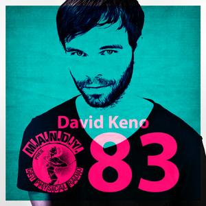 2013-02-12 - David Keno - Get Physical Radio 83.jpg