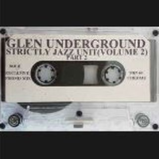 199X - Glenn Underground - Strictly Jaz Unit Vol. 2.jpg