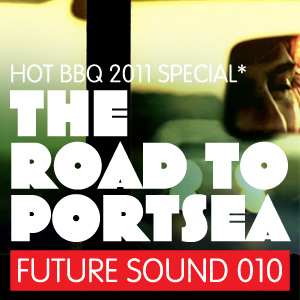 2011-01-11 - The Road To Portsea - Future Sound 010.jpg