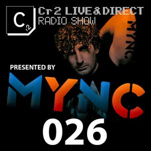 2011-09-19 - MYNC, Dimitri Vegas & Like Mike - Cr2 Records 026.jpg