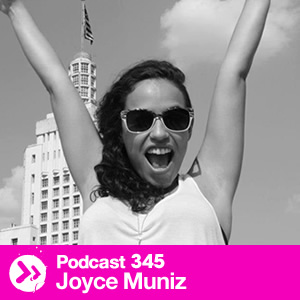 2013-09-09 - Joyce Muniz - Data Transmission Podcast (DTP345).jpg