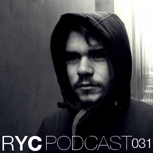 2013-08-07 - Hector Oaks - RYC Podcast 031.jpg