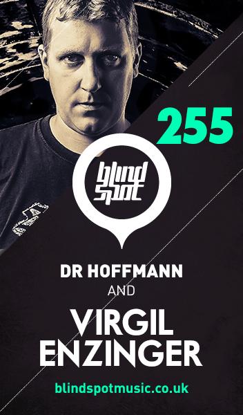 virgil blind