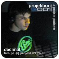 2009-01-23 - Decimal - Projektion Podcast 001.png