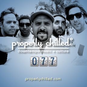 2012-12-23 - DJ Arsam - Properly Chilled 77.jpg