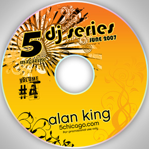 2007-06-01 Alan King - 5 Magazine DJ Series.jpg