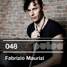 2011-11-03 - Fabrizio Maurizi - Pulse Radio Podcast 048.jpg