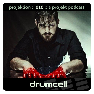 2009-12-01 - Drumcell - Projektion Podcast 010.png