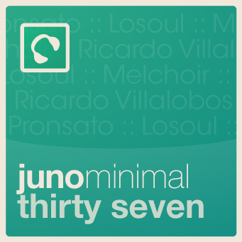 2010-06-15 - Unknown Artist - Juno Download Minimal Podcast 37.jpg