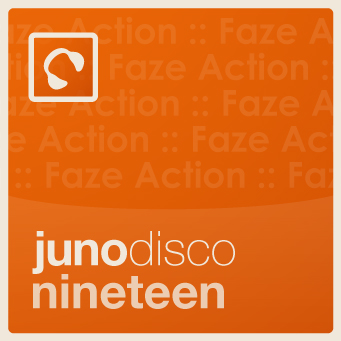 2011-07-22 - Faze Action - Juno Download Disco Podcast 19.jpg