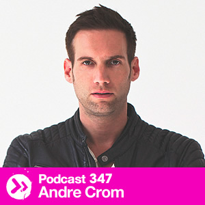 2013-09-18 - Andre Crom - Data Transmission Podcast (DTP347).jpg