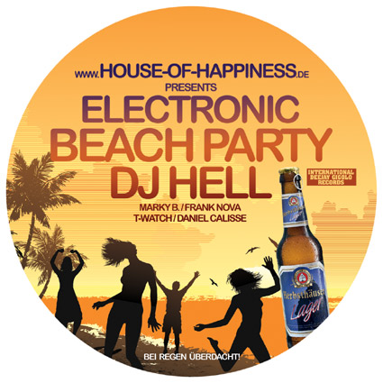 2008-05-22 - DJ Hell @ Electronic Beach Party, Hip Island Beachclub, Heilbronn.jpg