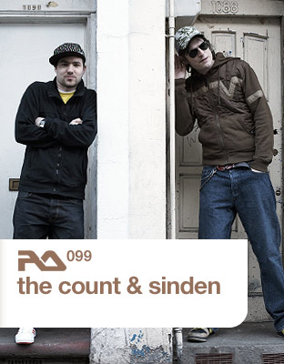 2008-04-21 - The Count & Sinden - Resident Advisor (RA.099).jpg