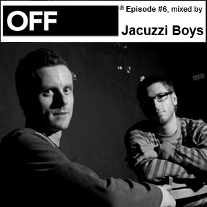 2010-03-02 - Jacuzzi Boys - OFF Recordings Podcast 6.jpg