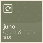 2010-04-30 - BCee - Juno Download Drum & Bass Podcast 6.jpg
