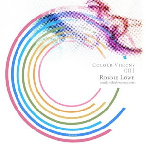 2009-03-30 - Robbie Lowe - Colour Vision 001 (Beef Records Podcast).jpg