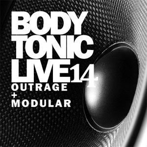 2009-03-31 - Outrage & Modular - BodytonicLive 14.jpg