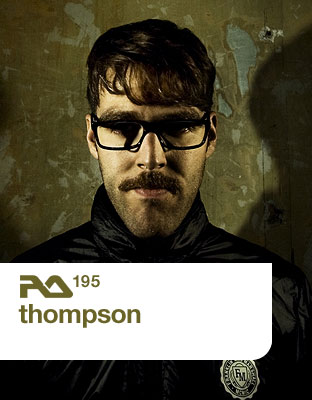 2010-02-22 - Thompson - Resident Advisor (RA.195).jpg